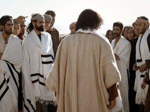 019-jesus-nazareth