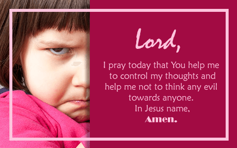LORD HELP ME